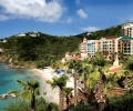 Marriot Frenchman\'s Cove