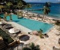 Marriot Frenchman\'s Cove Pool