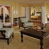 Ritz Carlton St Thomas