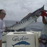big wahoo st thomas
