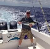 blackfin-tuna