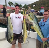 father-son-mahi-trip
