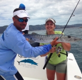 fun-inshore-day