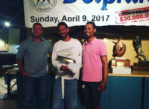 2017DolphinDerby(2)